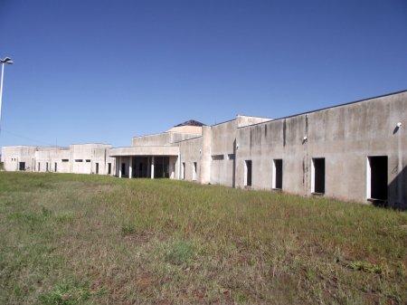 PaçoMunicipal-SantaRitaDoPardo-33