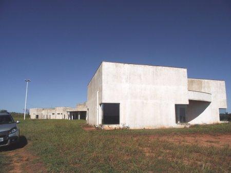 PaçoMunicipal-SantaRitaDoPardo-34