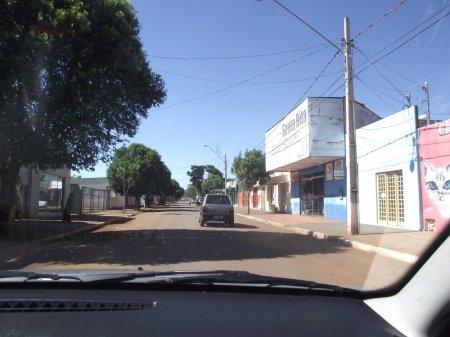 SantaRitaDoPardo-001
