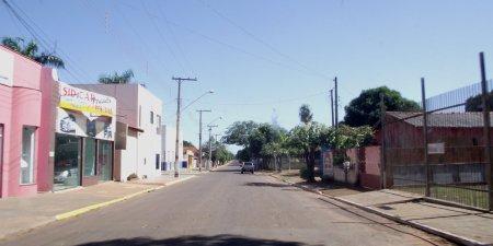 SantaRitaDoPardo-003