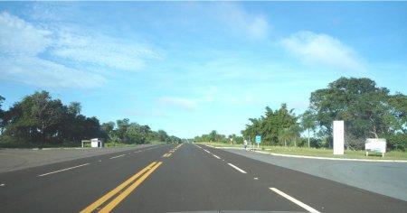 Km 510.